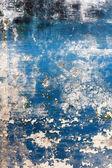 Old plaster — Stock Photo