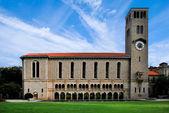 University of Western Australia — Stock Photo