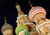 St. Basil's Cathedral — Photo