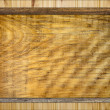 Wood texture — Stock Photo #14260303