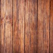 Wooden background — Stock Photo #26213699