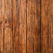 Wooden background — Stock Photo #26213719