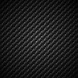 Carbon fiber background — Stock Vector #19715799
