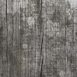 Old Wood texture — Foto de Stock
