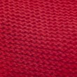 Red Knit Background Texture — Stock Photo #6290144