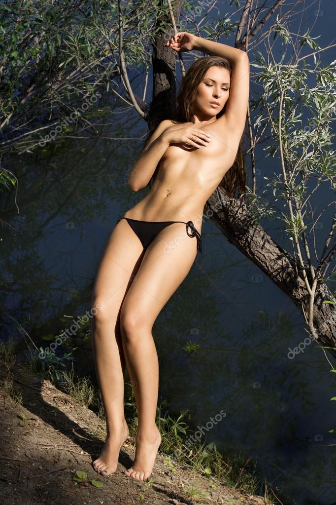Секс мамин фото