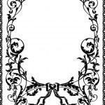 Design elements — Stock Vector #5561727