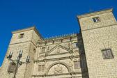 Casa de las Torres, Ubeda — Photo