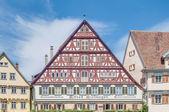 Kielmeyer 家エスリンゲン ・ アム ・ ネッカー、ドイツ — ストック写真