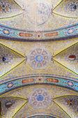 Carmelite Convent in Mdina, Malta — Stock Photo