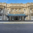Colon Theatre in Buenos Aires, Argentina. — Stock Photo #38652763