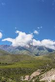 Calchaqui Valley in Tucuman, Argentina — Stockfoto