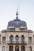 Government Palace in Tucuman, Argentina. — Foto de Stock