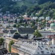General view of Innsbruck in western Austria. — Stock Photo #40639909