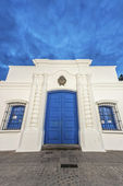 Independence House in Tucuman, Argentina. — Stockfoto