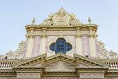 サルタ、アルゼンチンの大聖堂 — ストック写真