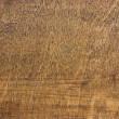 Stock Photo: Close up of wooden texture