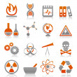 Set a head — Stock Vector #13471379