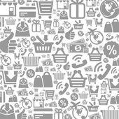 Sales3 的背景 — 图库矢量图片