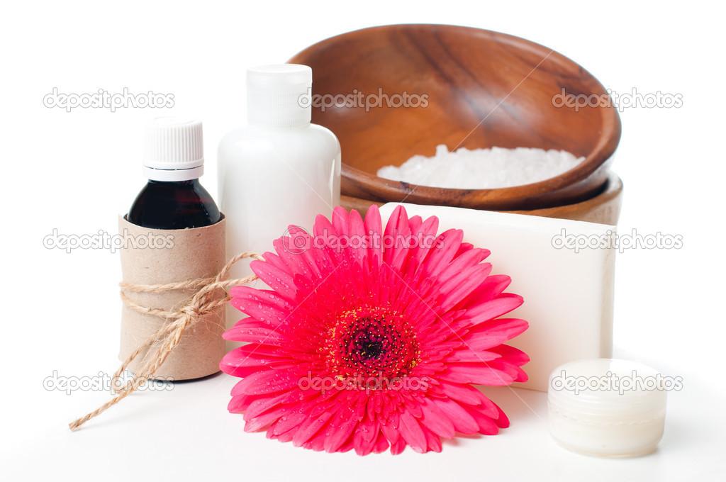 Productos para spa higiene y cuidado del cuerpo foto de - Articulos para spa ...
