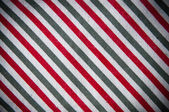 Texture in gray and red stripes — Stock Photo