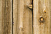 Knotty Wood Texture — Stock Photo