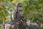 Angkor, Cambodia — Foto de Stock