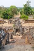 Pre Rup, Angkor, Cambodia — Stock Photo