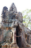 Angkor Thom, Cambodia — Stock Photo