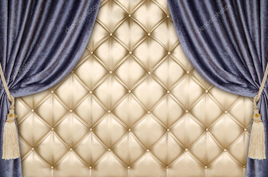 depositphotos_37385197-Golden-upholstery-velvet-curtain-background.jpg