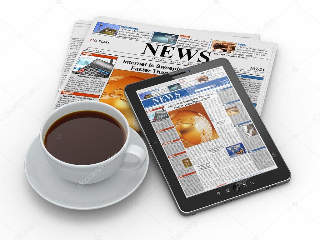 Ремонт и обслуживание кофемашины  как сэкономить на