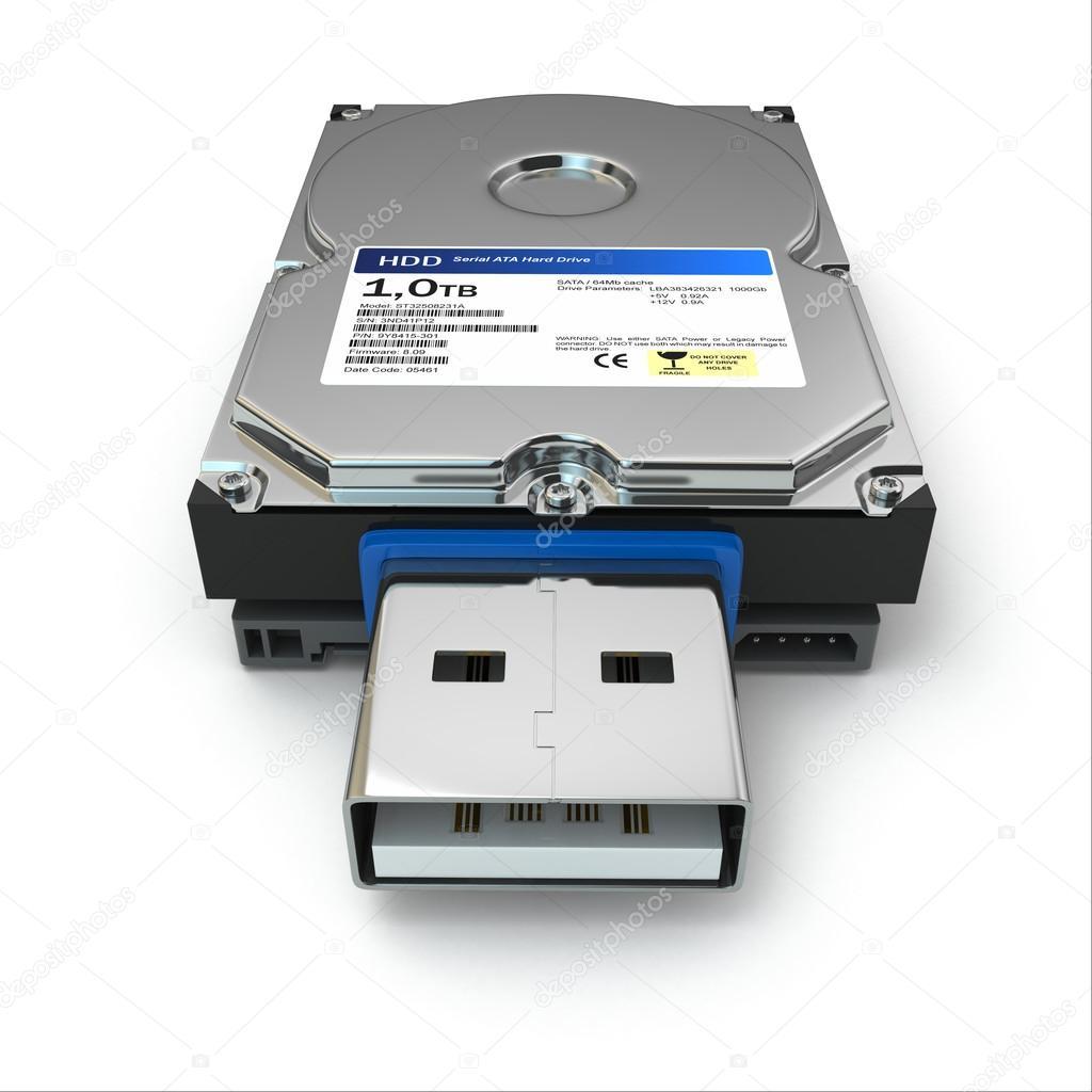 External Hard Drive Usb Usb File Back up External Hard