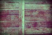 ビンテージ ウッド テクスチャ — ストック写真