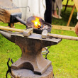 Blacksmith — Stock Photo #13548651