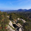 IbizMountains, Balearic Islands, Spain — Stock Photo #21878101