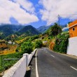 Stock Photo: La Palma, Canary Islands