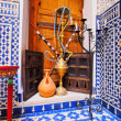 MoroccShisha — Stock Photo #30962013