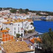 Cadaques, Spain — Stock Photo