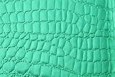 текстура кожи гранж фон — Стоковое фото