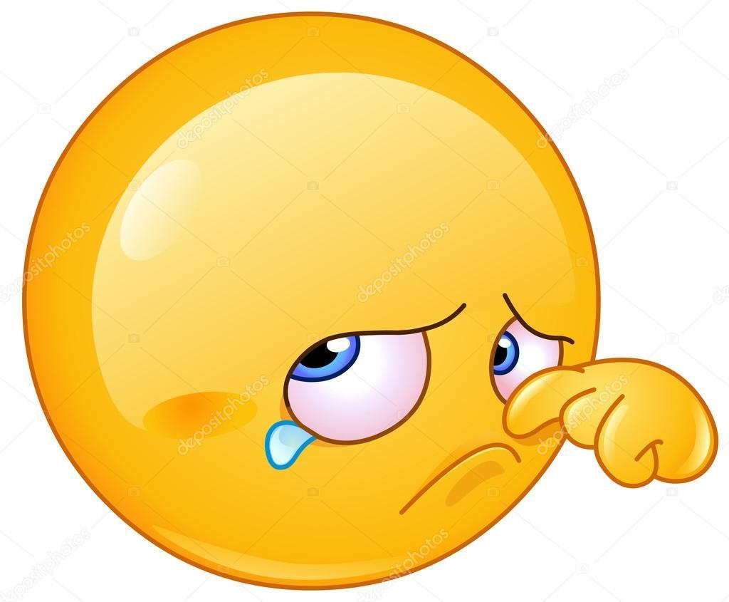 Fotos de munequitos tristes 352b65258cc