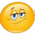 depositphotos_49498407-Who-cares-emotico
