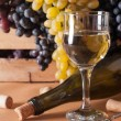 Wine — Stock Photo #20062857