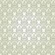 Damask background — Stock Photo #12856802