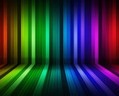 Colors background — Stock Photo