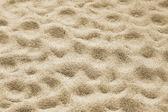 Sand textur bakgrund — Stockfoto