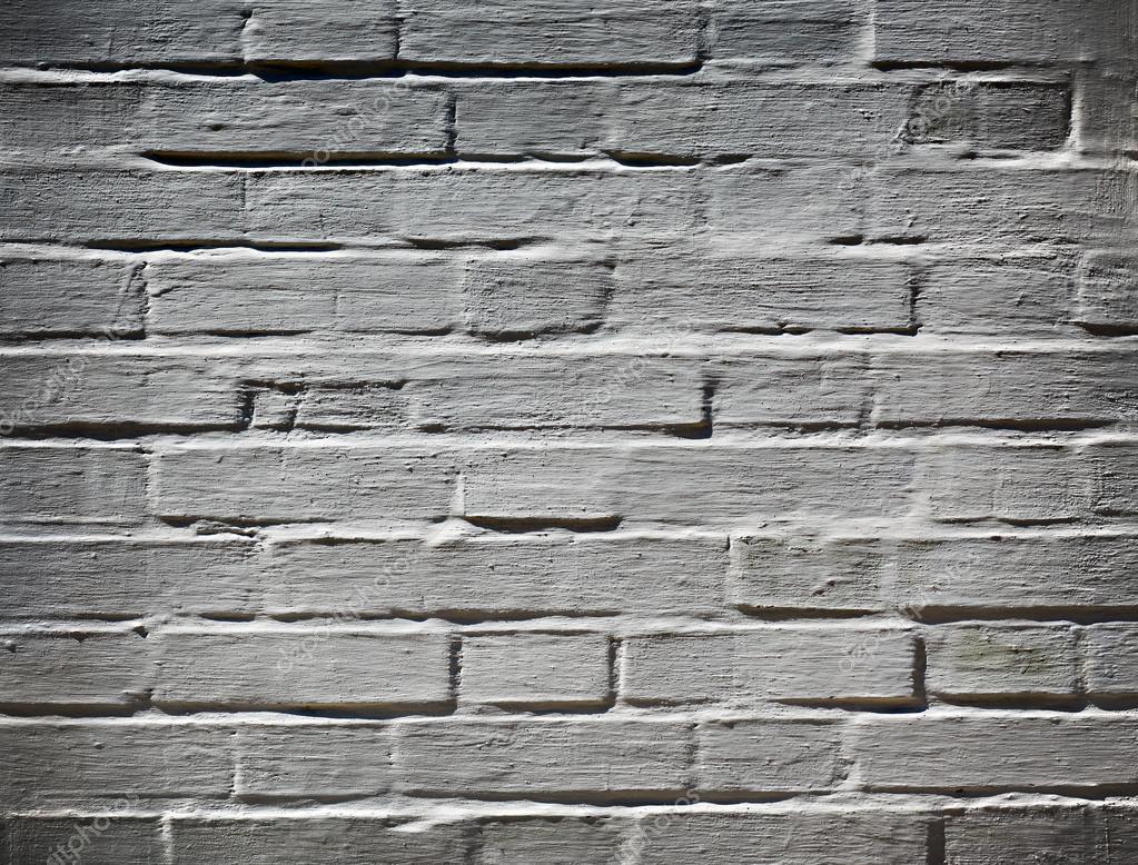 zwarte stenen muur achtergrond - photo #12