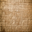 Background of grungy pasteboard texture - Stock Photo