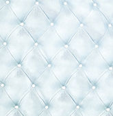 Luxury and modern style background with classic white and gray l — Stock Photo