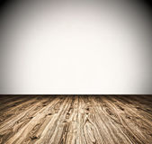 Background of an old wood messy and grungy texture — Foto Stock