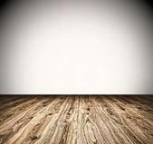 Fond d'une texture bois vieux de malpropre et grungy — Photo